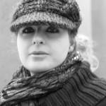 Laura Flöter (eigenes Bild)