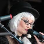 Michael_Meister  (4) - Kristina Lohfeldt