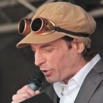 Michael_Meister  (8) - Martin Sabel