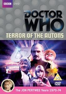 Dvd-terroroftheautons