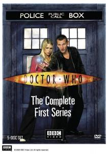 Series_1_dvd