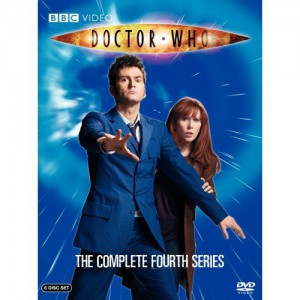 doctor-who-fourth-series