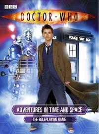 Doctor_Who_Adventures_in_Time_and_Space