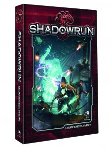 shadowrun-5-cover-rot_3d_small